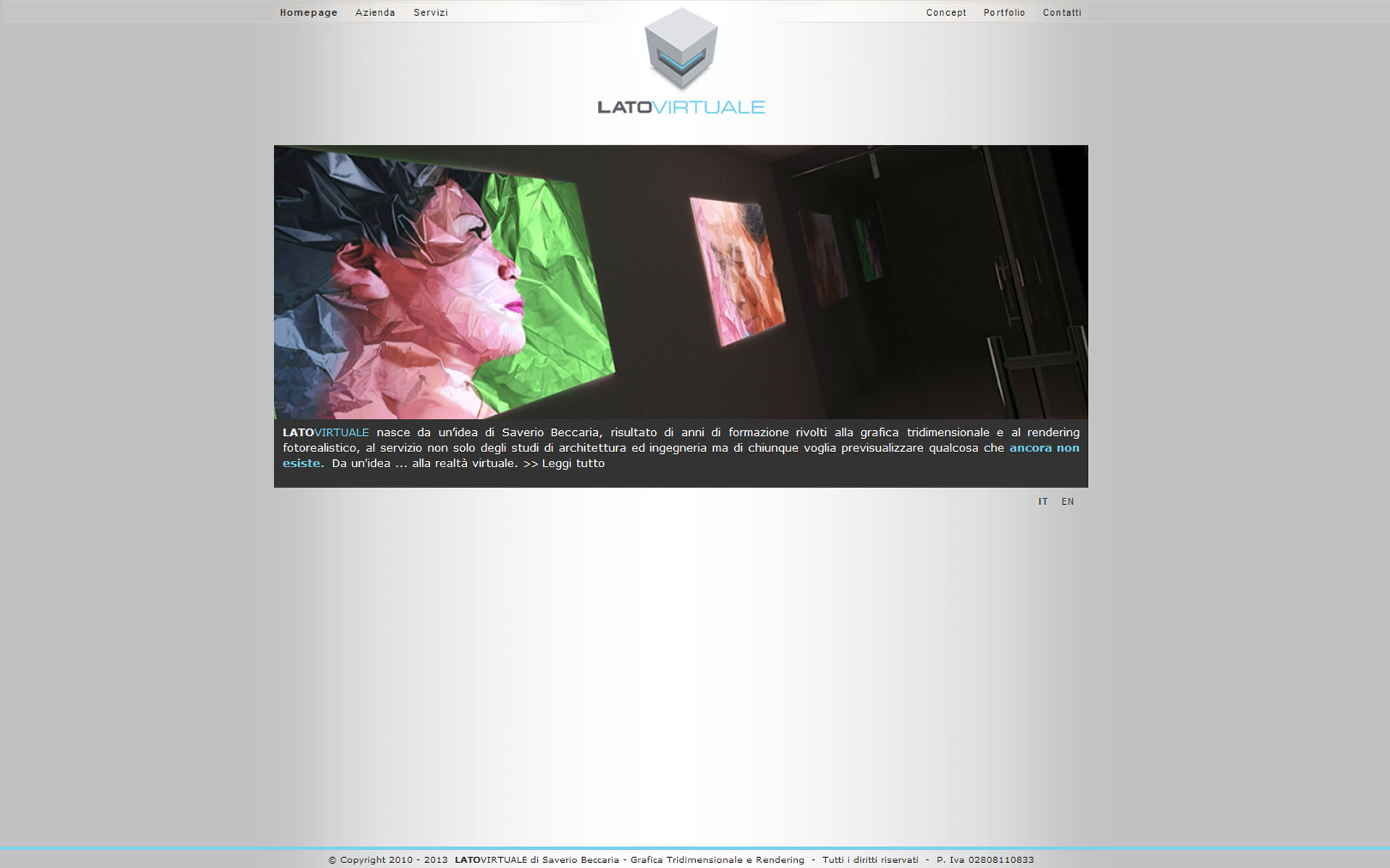Lato Virtuale